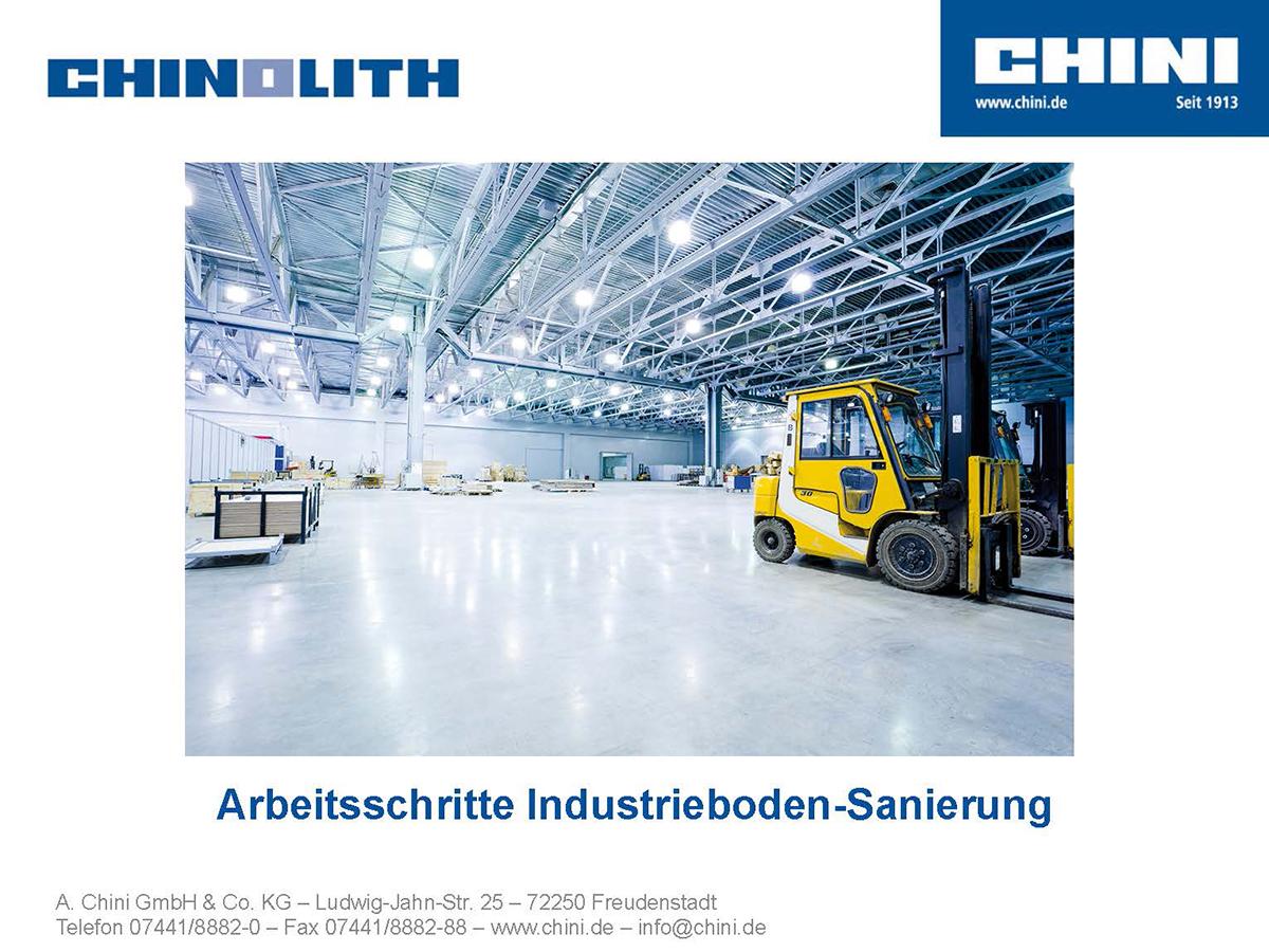 industrieboden_sanierung_teaser