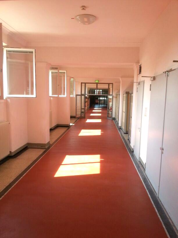 sanierung_hochschule-20130830-wa0001